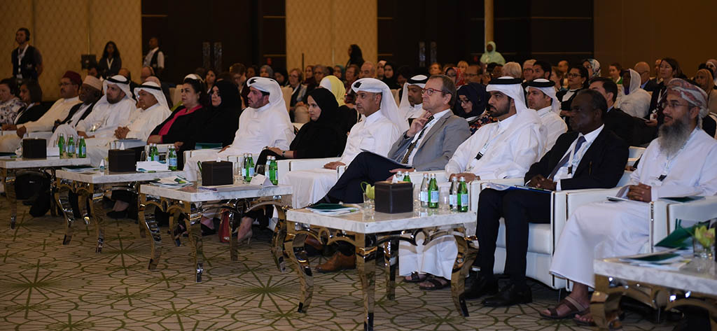 DIFI conference on Parenting 3 [qatarisbooming.com].jpg