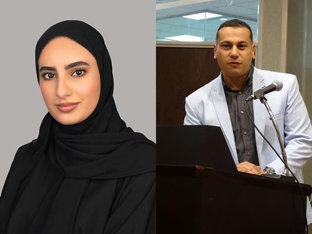 The Big 5 Qatar experts Qatar 2 [qatarisbooming.com].jpg