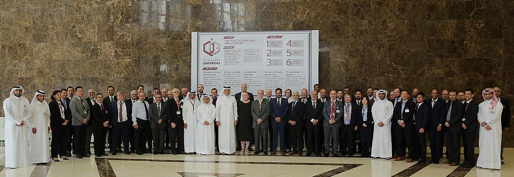 Qatargas Shipping Safety Forum 2 [qatarisbooming.com].jpg