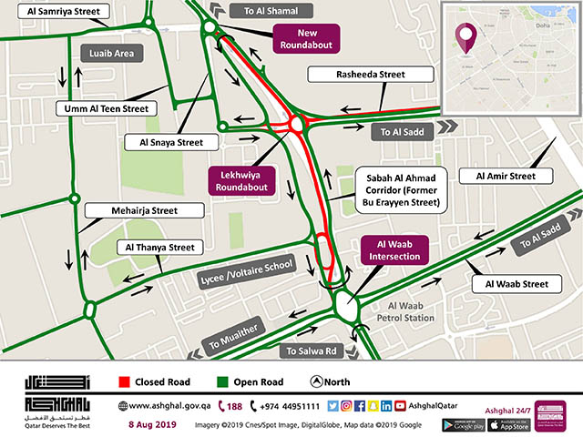 Ashghal traffic shifts 2 [qatarisbooming.com].jpg