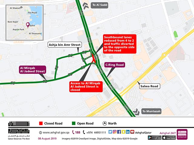 Ashghal traffic shifts 3 [qatarisbooming.com].jpg