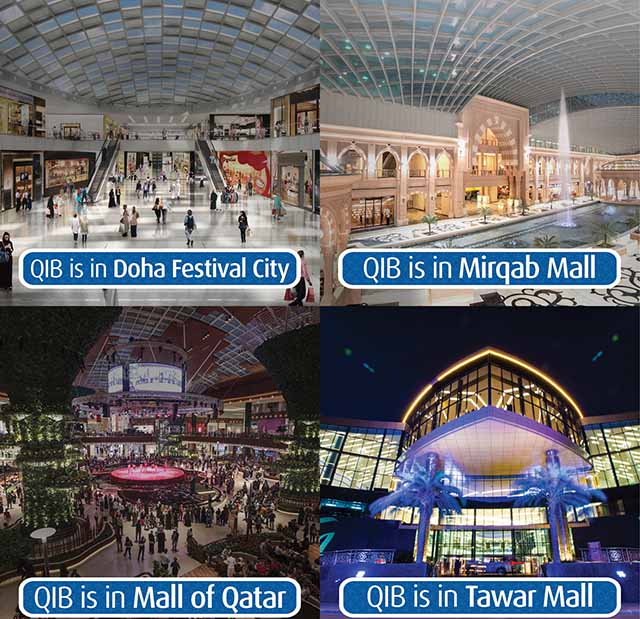 QIB to serve customers during Eid 2 [qatarisbooming.com].jpg