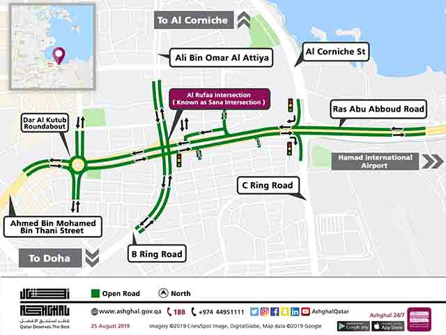 Ashghal Completion of stage 2 [qatarisbooming.com].jpg