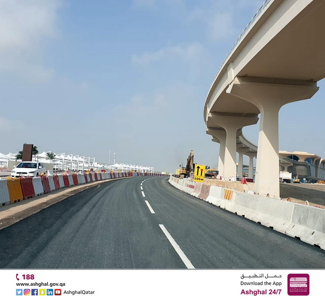 Completion of stage one [qatarisbooming.com].jpg