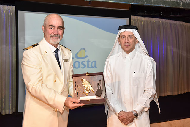 Costa Mediterranea makes 2 [qatarisbooming.com].jpg