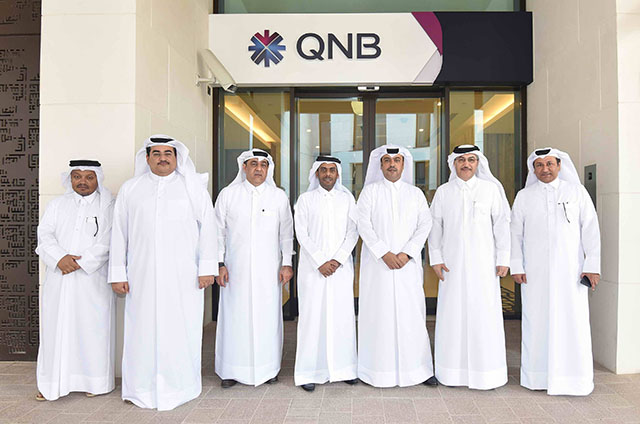 QNB is first bank to join 2 [qatarisbooming.com].jpg
