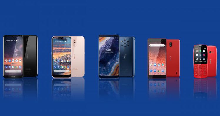 Introducing four new Nokia smartphones 3 [qatarisbooming.com].jpg
