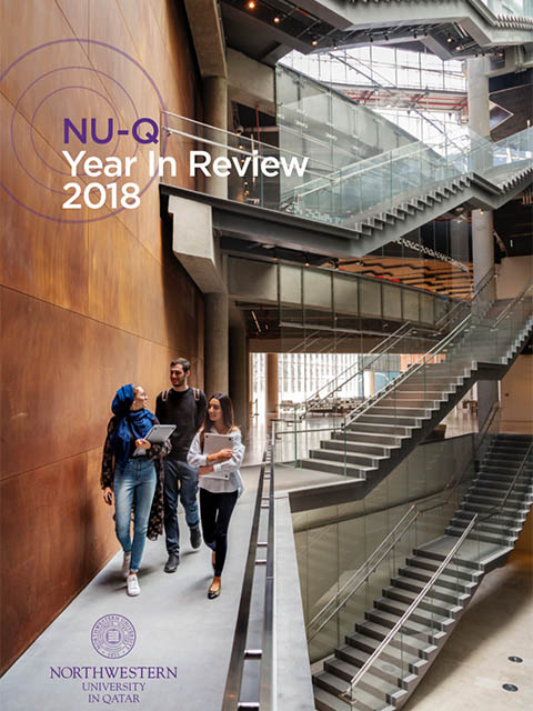 NU-Q Year in Review 2018 2 [qatarisbooming.com].jpg