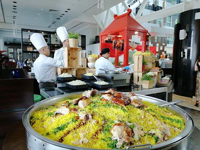 Carnival Fiesta Brunch is back 2 [qatarisbooming.com].jpg