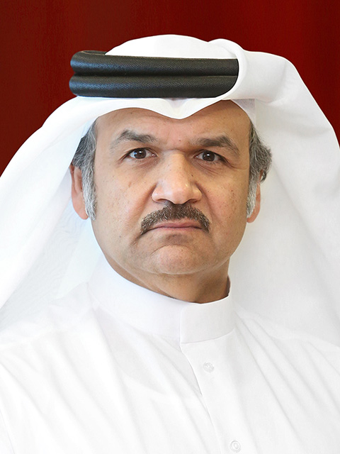United Development Company wins 2 [qatarisbooming.com].jpg