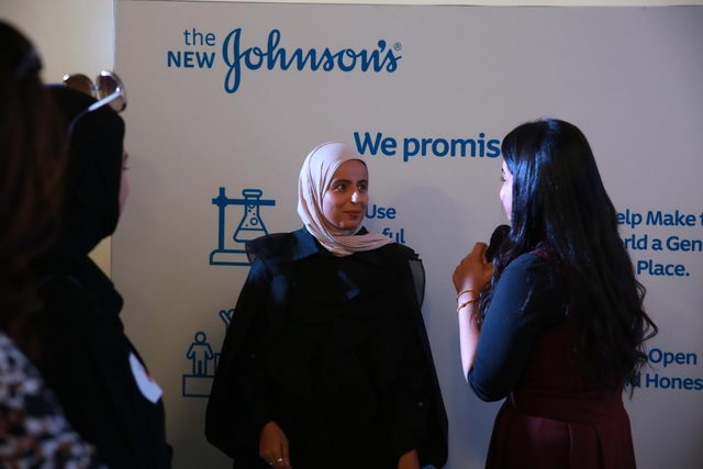 Johnson's unveils largest 1 [qatarisbooming.com].jpeg
