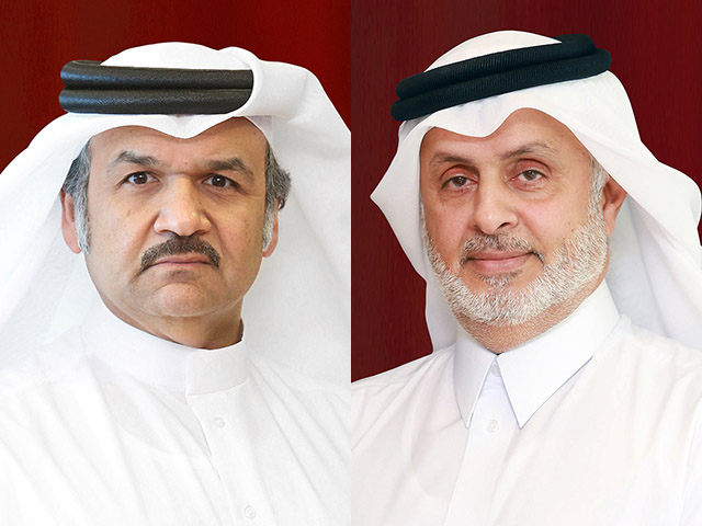 United Development Company announces 2 [qatarisbooming.com].jpg