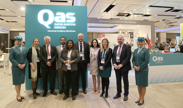 Qatar Aviation Services participated [qatarisbooming.com].jpg