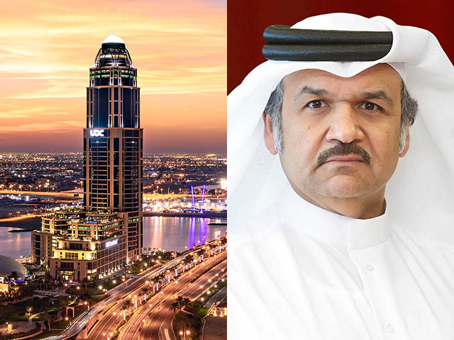 UDC wins two new accolades 2 [qatarisbooming.com].jpg