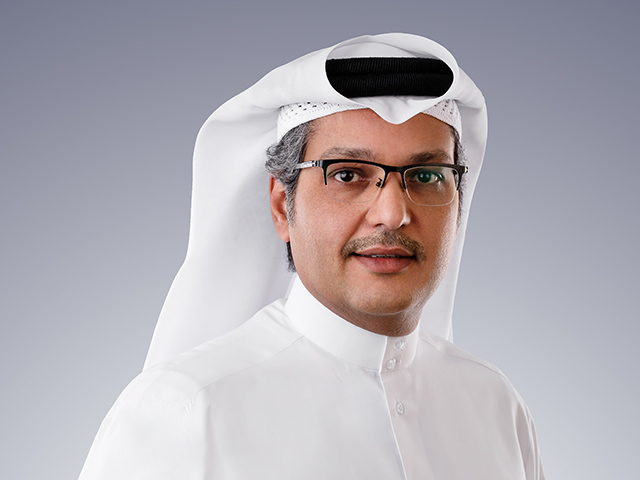 CRA participates in the preparatory 2 [qatarisbooming.com].jpg