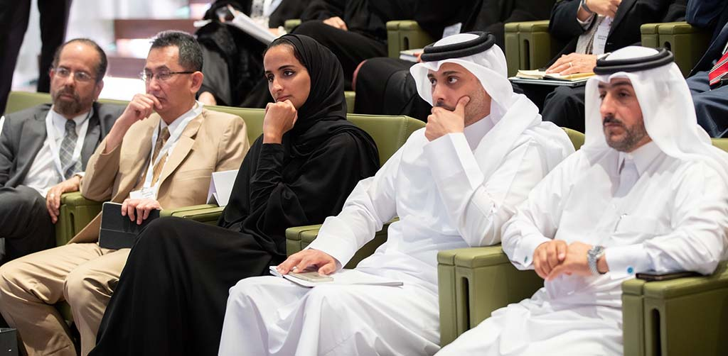 HE Sheikha Hind attends Asia 2 [qatarisbooming.com].jpg