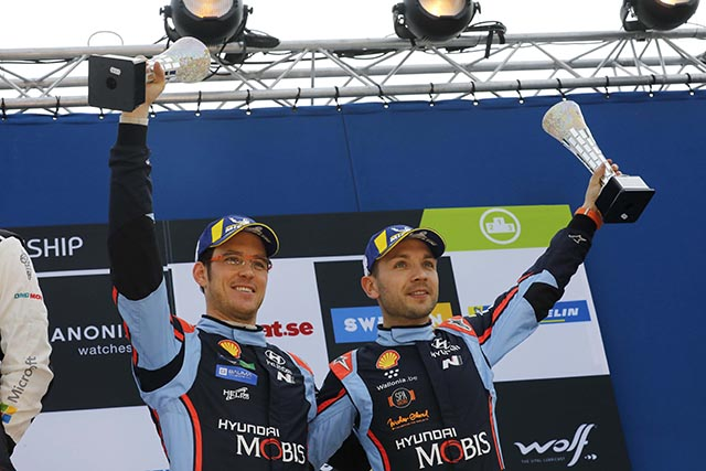 Podium finish for Hyundai 2 [qatarisbooming.com].jpg