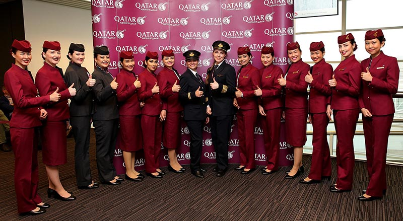 Qatar Airways all-female flight 3 [qatarisbooming.com].jpg