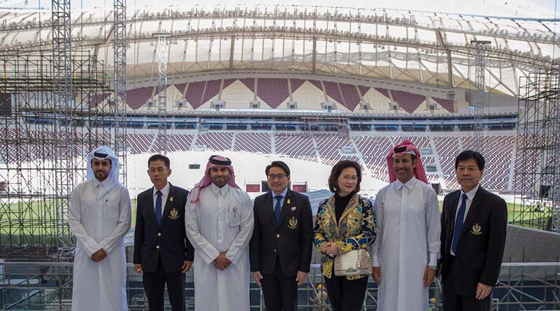 Senior delegation from the Sports 2 [qatarisbooming.com].jpg