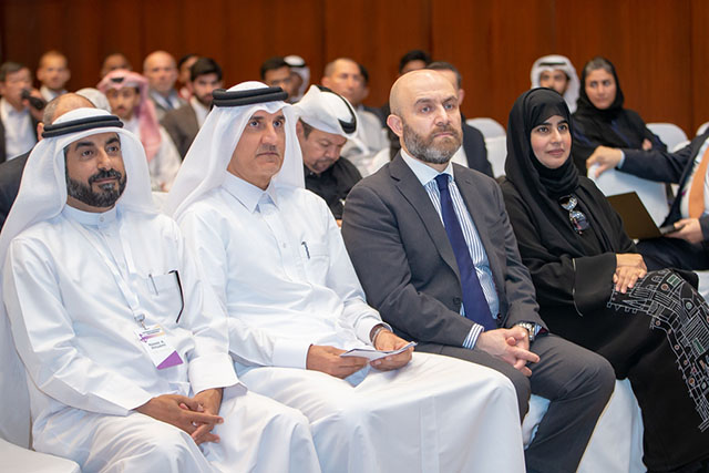 10th annual symposium organized 3 [qatarisbooming.com].jpg