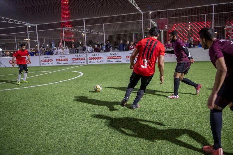 At the finals of the Ooredoo 2 [qatarisbooming.com].jpg