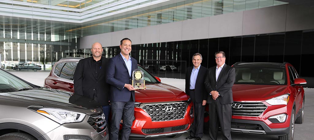 Hyundai Santa Fe named most 2 [qatarisbooming.com].jpg