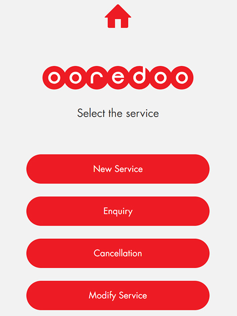 Ooredoo announces enhanced 2 [qatarisbooming.com].jpg