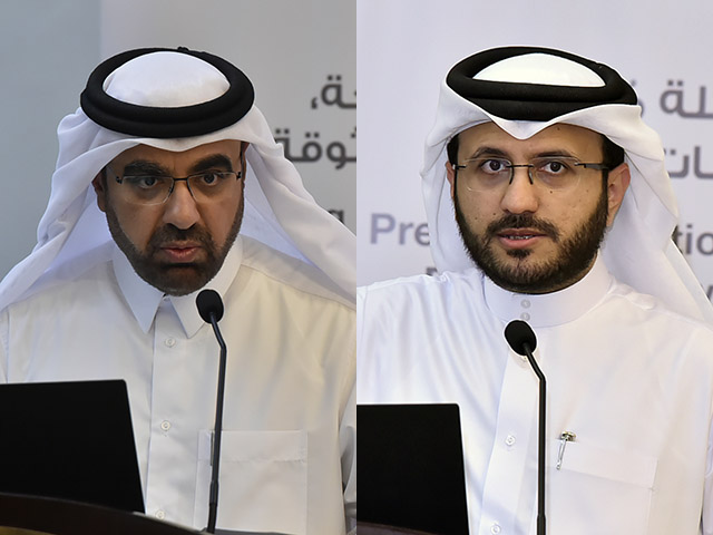 QU announce results of The Impact 2 [qatarisbooming.com].jpg