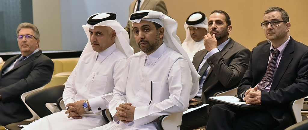 QU announce results of The Impact 3 [qatarisbooming.com].jpg