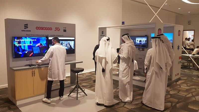 Ooredoo's dazzles the world with 3 [qatarisbooming.com].jpg