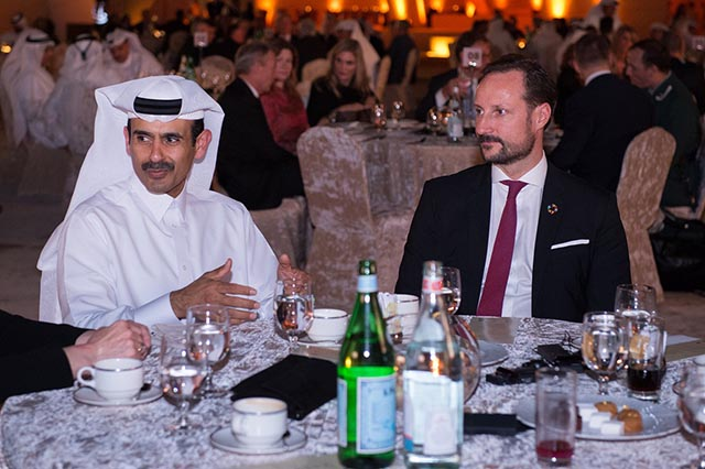 Norway hosts gala dinner celebrating 2 [qatarisbooming.com].jpg