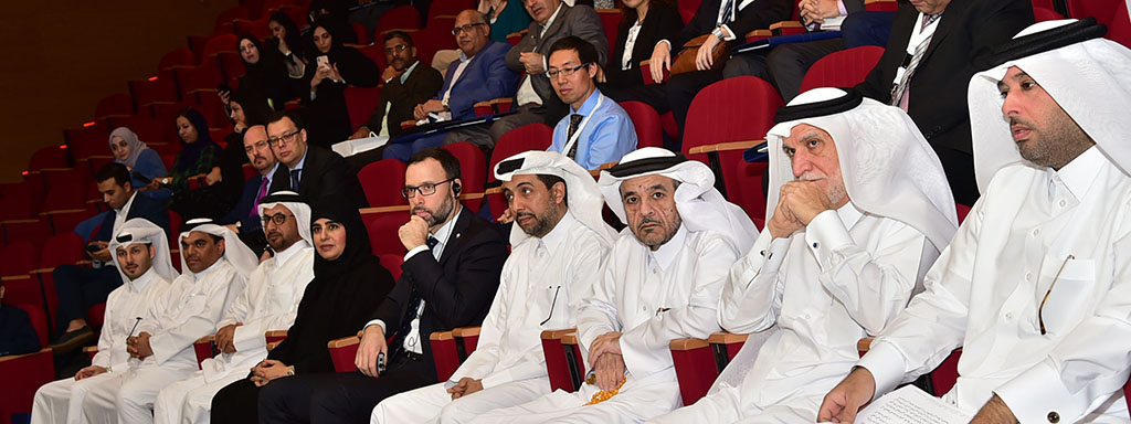 QU hosts Science for Sustainable 2 [qatarisbooming.com].jpg