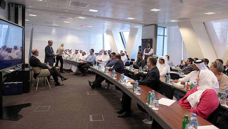 HEC Paris' International EMBA 2 [qatarisbooming.com].jpg
