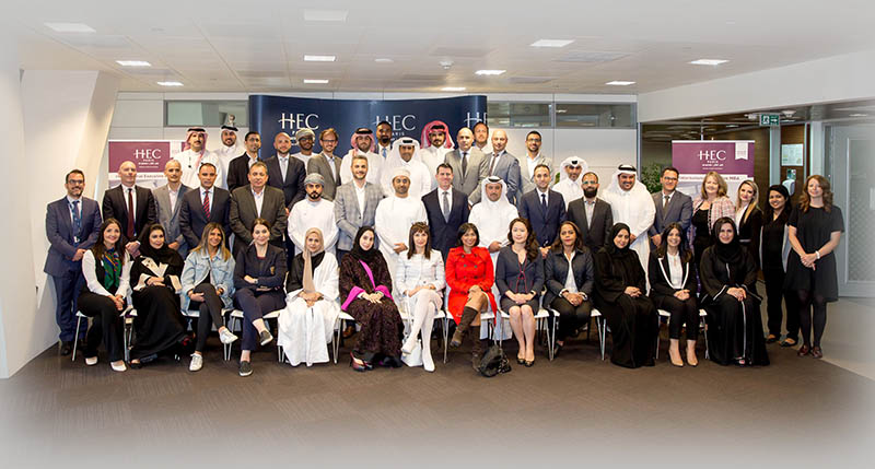 HEC Paris' International EMBA 3 [qatarisbooming.com].jpg