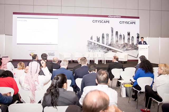 Cityscape Qatar conference to feature 2 [qatarisbooming.com].jpg