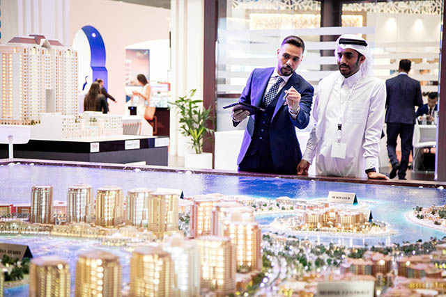 Cityscape Qatar conference to feature 3 [qatarisbooming.com].jpg