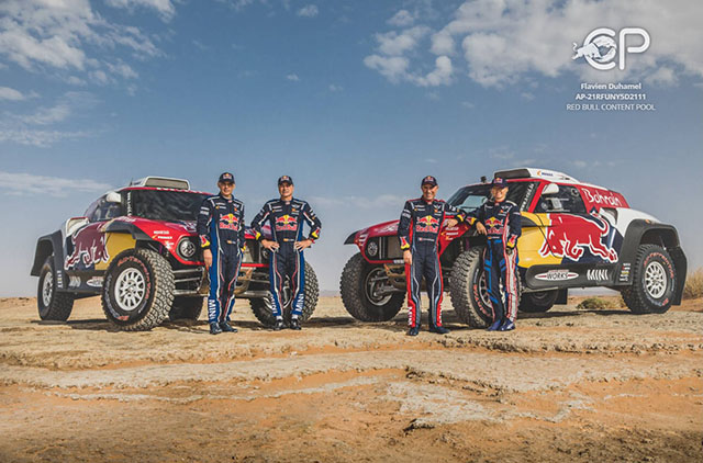Offroad superstars come to race 2 [qatarisbooming.com].jpg