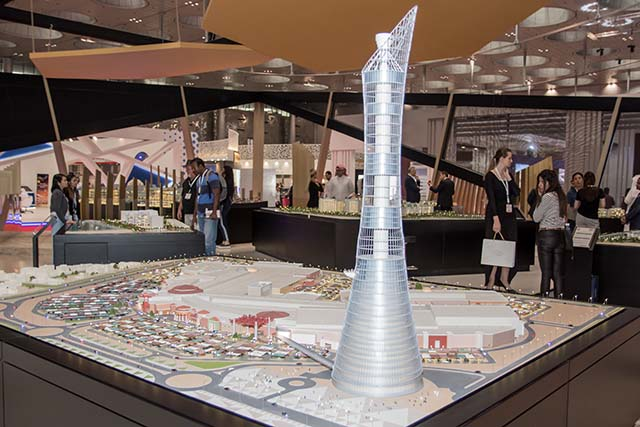 Local and international pavilions 3 [qatarisbooming.com].jpg