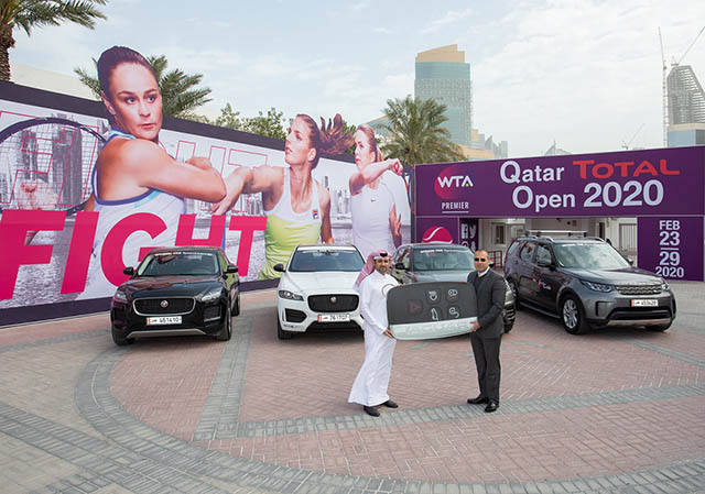 Alfardan Premier Motors is the 2 [qatarisbooming.com].jpg