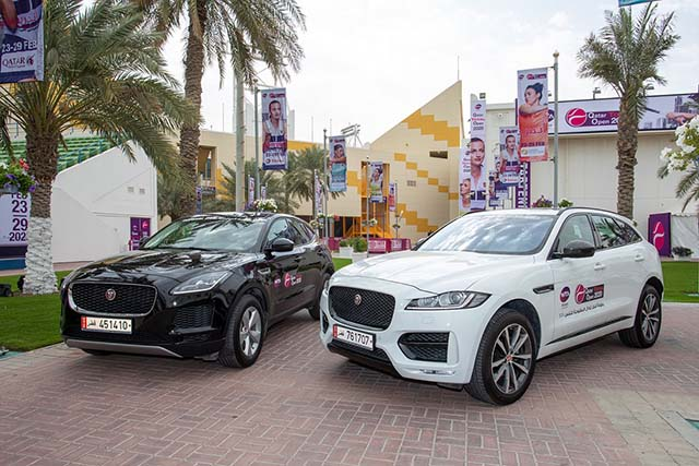 Alfardan Premier Motors is the 3 [qatarisbooming.com].jpg