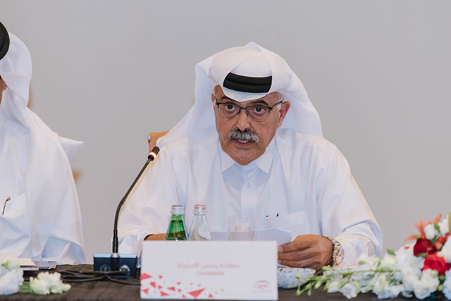 QIC Group Shareholders approved 2 [qatarisbooming.com].jpg