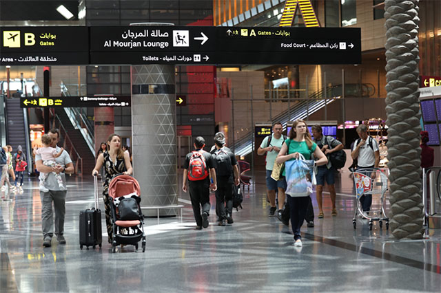 Hamad International Airport delivers 2 [qatarisbooming.com].jpg