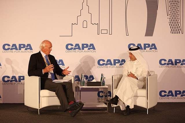 Qatar Airways to host second CAPA 2 [qatarisbooming.com].jpg