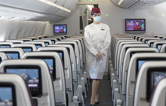 Qatar Airways further enhances 2 [qatarisbooming.com].jpg