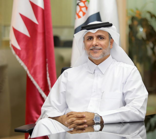 GORD partners with EESL 1 [qatarisbooming.com].jpg