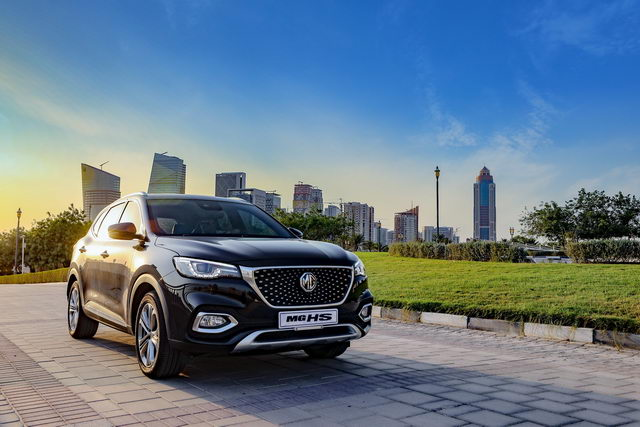 MG smashes sales records 2 [qatarisbooming.com].jpg