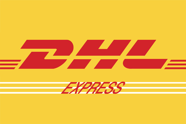 dhl express inaugurates new office in qatar