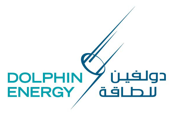 Dolphin Energy Limited Achieves Major Safety Milestone