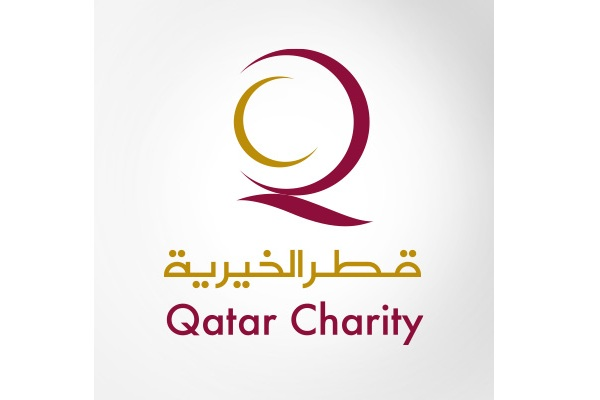 Qatar Charity provides food baskets for 16,000 Syrians ...