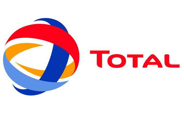 total welcomes new employees qatar is booming